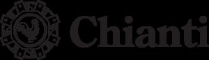 Visit Chianti logo