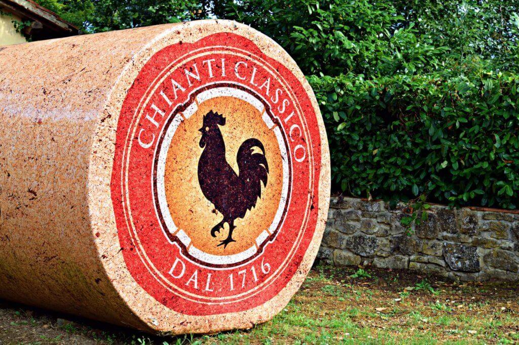 14-VisitChianti-Gallo-nero-Castello-Verrazzamo-greve-in-chianti-2350x1566