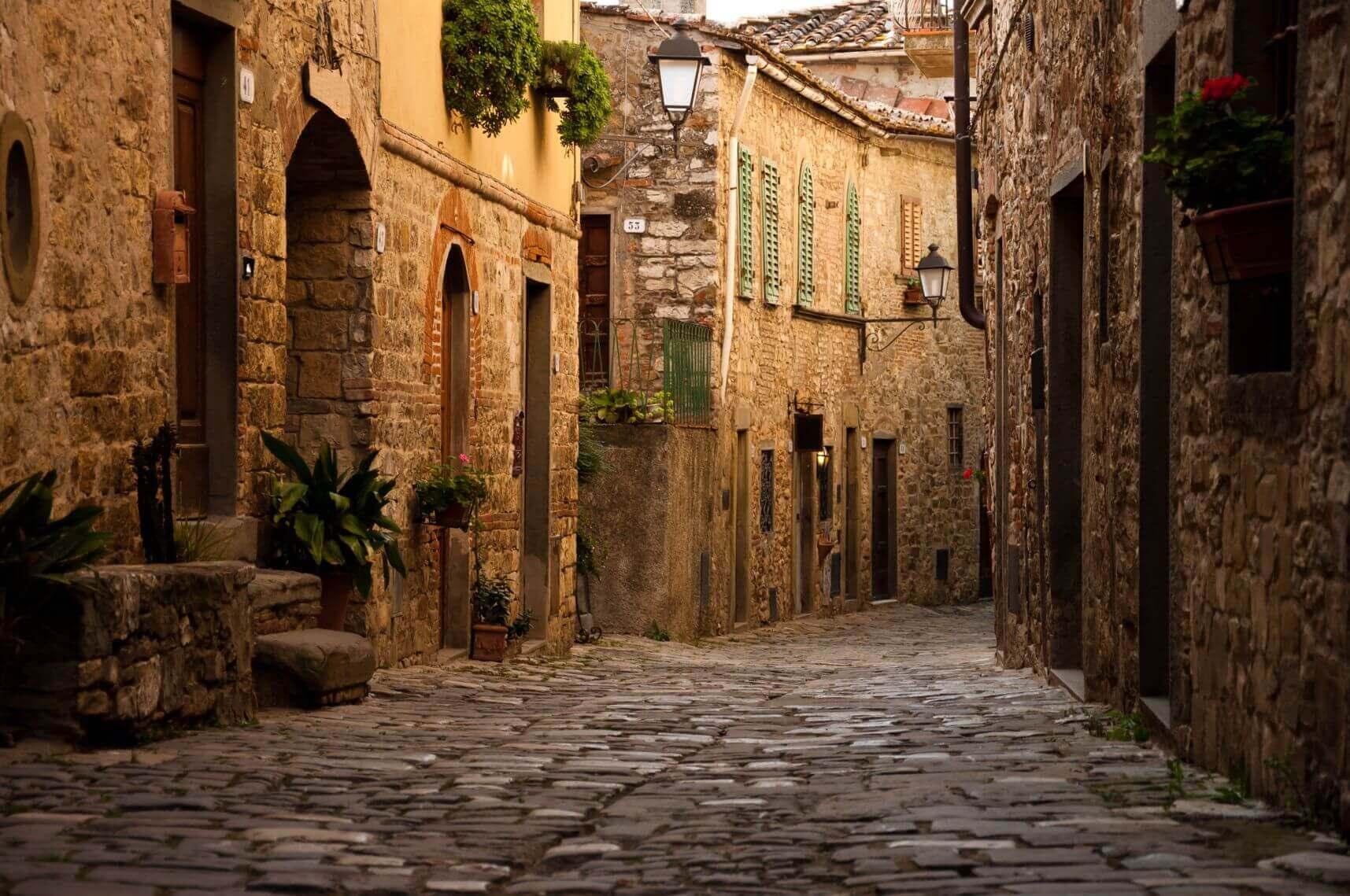 21-VisitChianti-Montefioralle-Greve-in-chianti-toscana-1715x1139