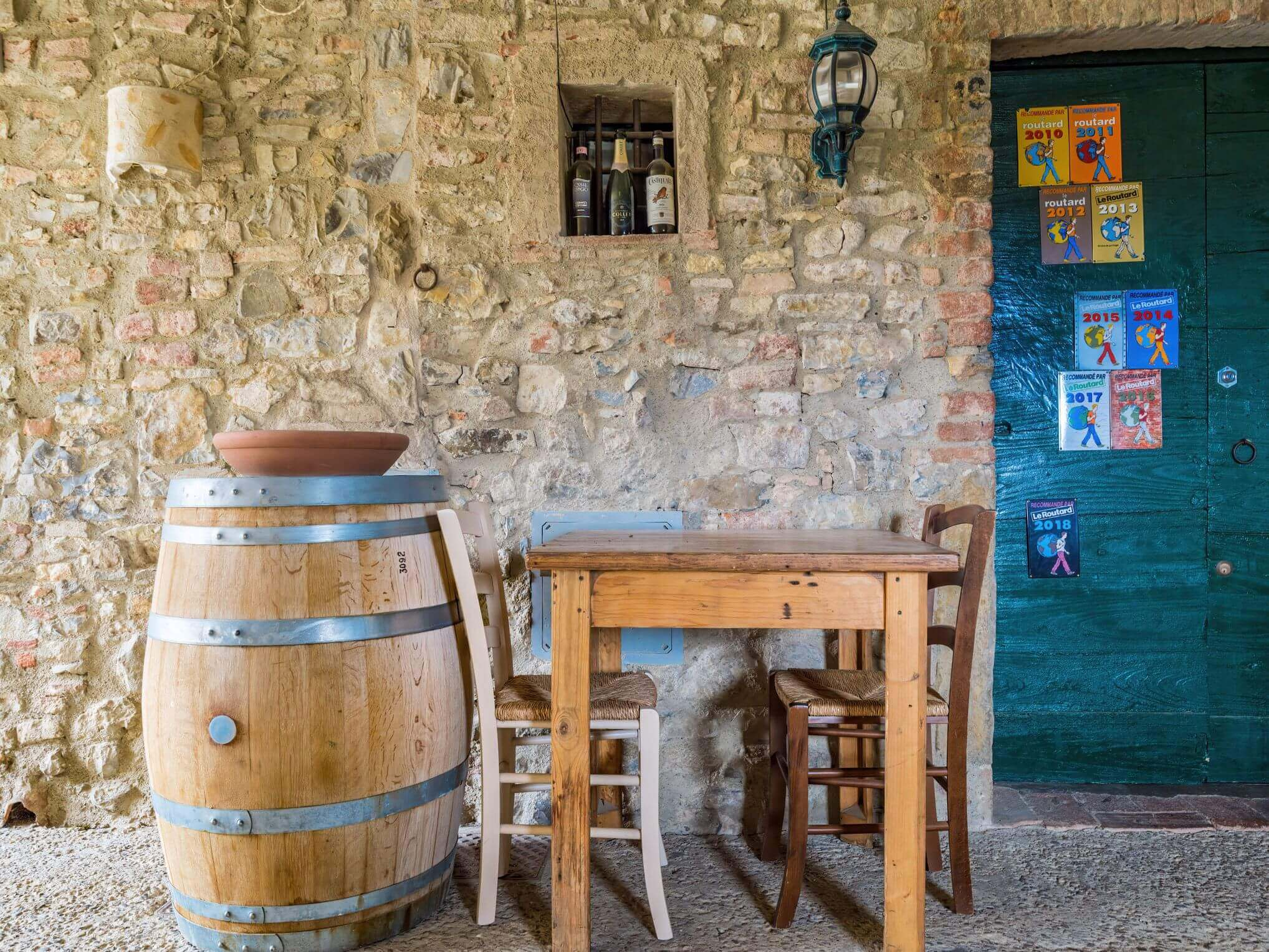 22-VisitChianti-Castellina-in-chianti-2036x1527