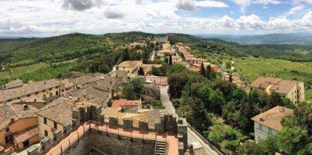 05-VisitChianti-Castellina-in-Chianti-rocca-vista-vs-croce-fio-2