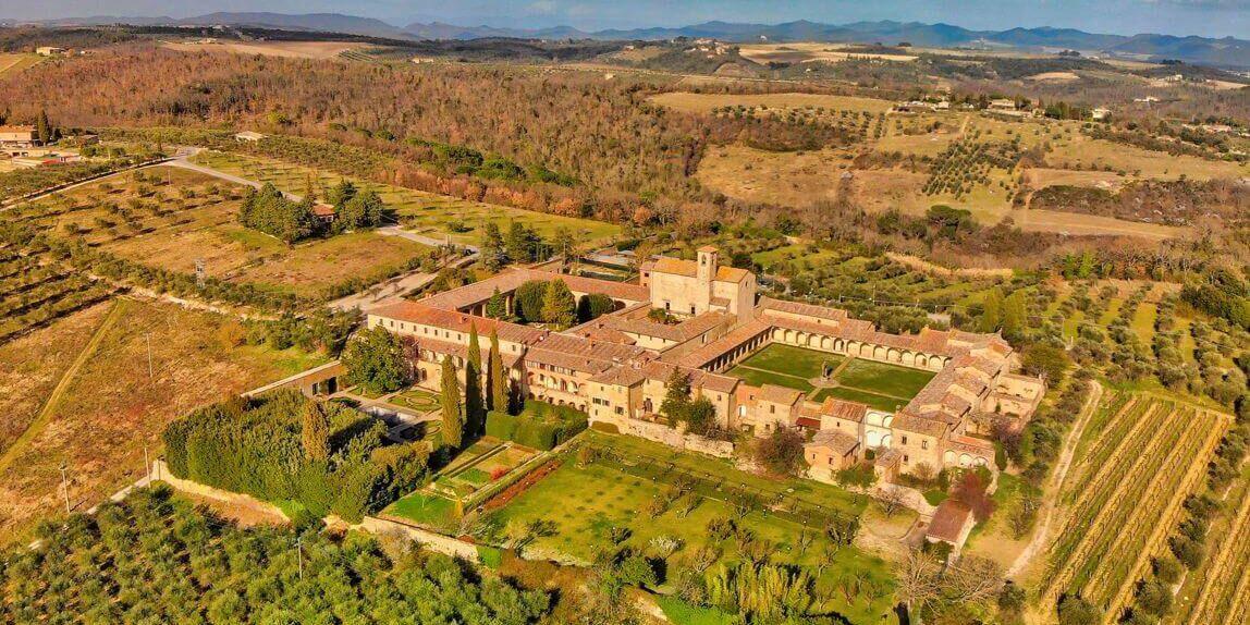 06-VisitChianti-Certosa-di-pontignano-castelnuovo-berardenga-toscana-1148x622