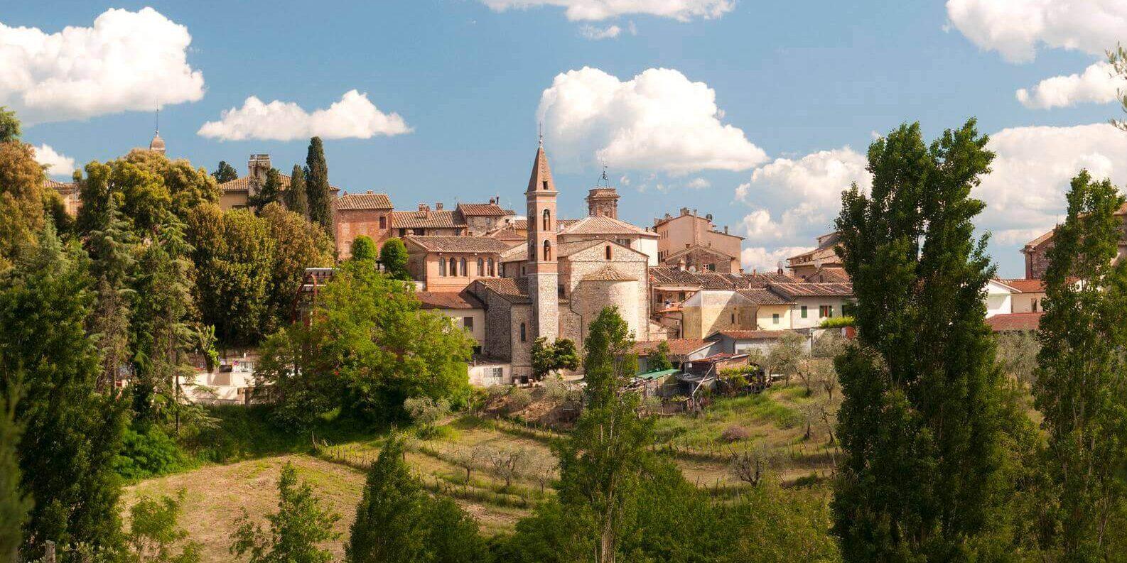14-VisitChianti-Castelnuovo_Berardenga_(5771488175)-1586x1139