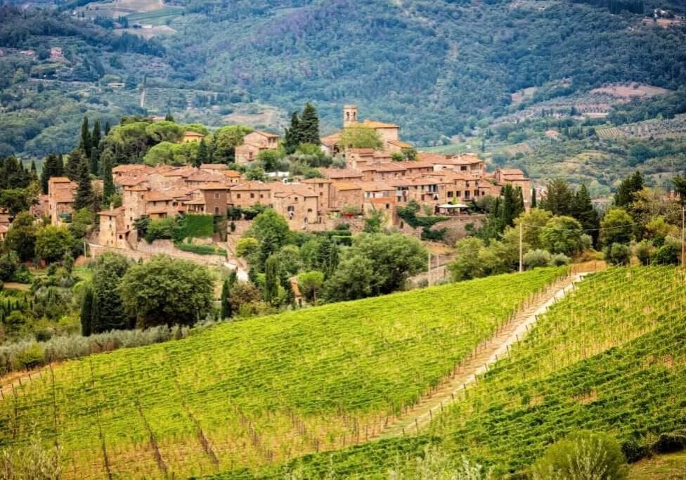 20-VisitChianti-Montefioralle-Greve-in-chianti-toscana-2944x1964