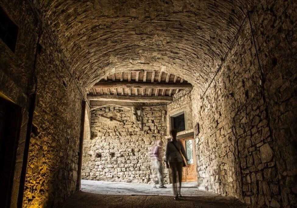 23-VisitChianti-Via-delle-volte-Castellina in Chianti-1600x1066