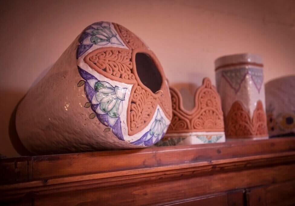 Ceramiche_Il_Tafano_barberino_tavarnelle_chianti
