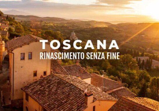 thumbnail_TPT_Rinascimento_Senza_Fine-678x381